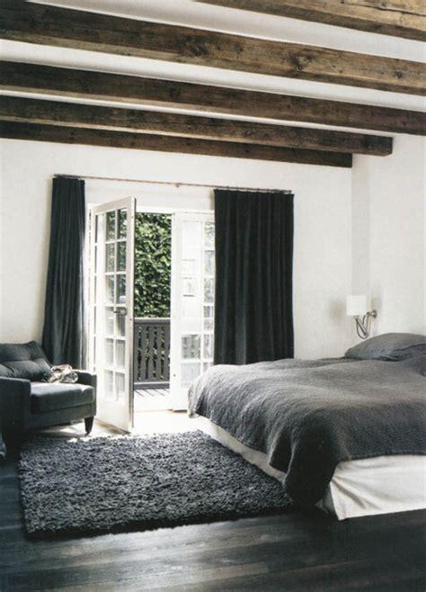 bedroom design grey grey bedroom interior design photography by wichman
