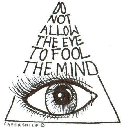 anti illuminati anti illuminati on