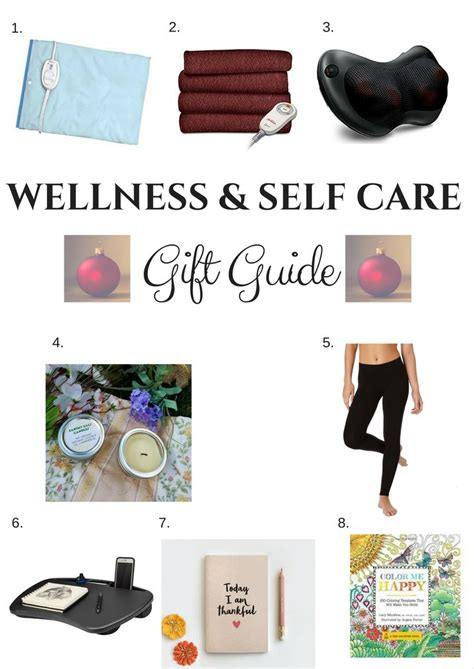Pdf Autoimmune Wellness Handbook Chronic Illness by 110 Best Self Care Images On Autoimmune