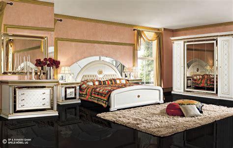 nachttisch weiß hochglanz günstig schlafzimmer maritime einrichtung