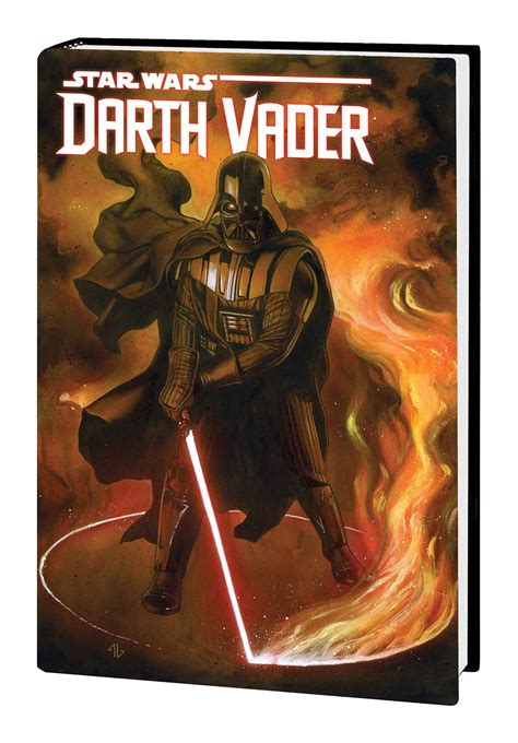 trinity hc vol 1 mar160912 star wars darth vader hc vol 01 previews world