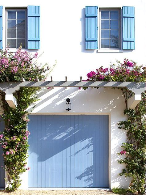 68 best exterior house color ideas images on