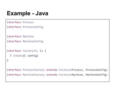 tutorial java interface intro to functional programming confoo