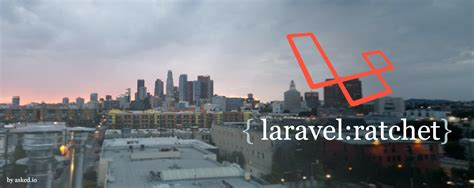 Tutorial Ratchet Laravel | laravel rachet a simple artisan command for running your