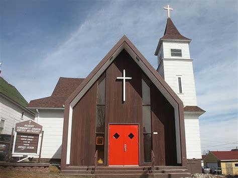 united methodist community house gilbert community church united methodist home