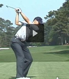 iron swing slow motion 210 best images about it s all about golf on pinterest