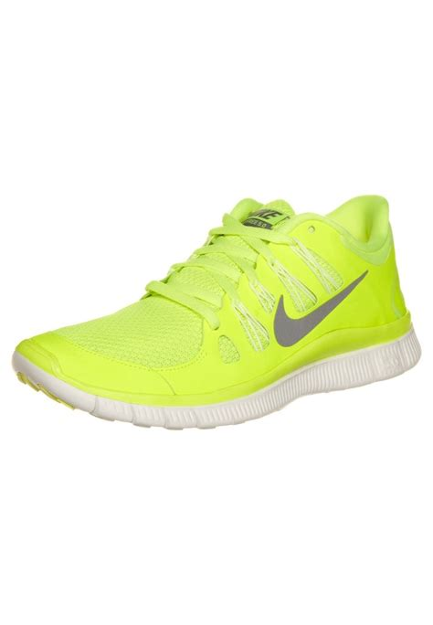 nike free 5 0 womens neon yellow ukbriberyact2010 co uk