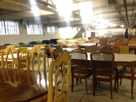 Furniture Donation Miami by Donate Mattress Atlanta Atlanta Area Commander Major Bob Talks To Jim Niarchos Of