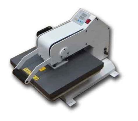 Mesin Sablon Kaos Digital 40x60 jual mesin cetak kaos dtg murah jual mesin press kaos murah
