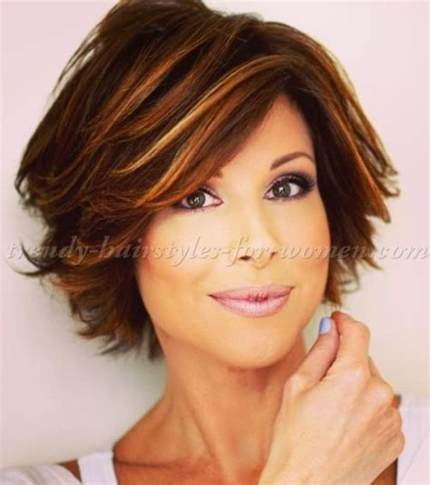 straight hair hairstyles for over 50 s women hairstyles 2016 short hairstyles medium hairstyles