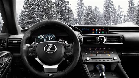 lexus rcf white interior 2019 lexus rc f luxury sport coupe packages lexus com