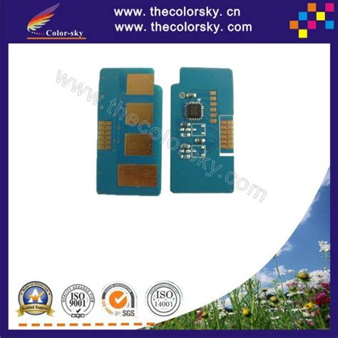 reset chip xerox workcentre 3210 popular 106r01487 buy cheap 106r01487 lots from china