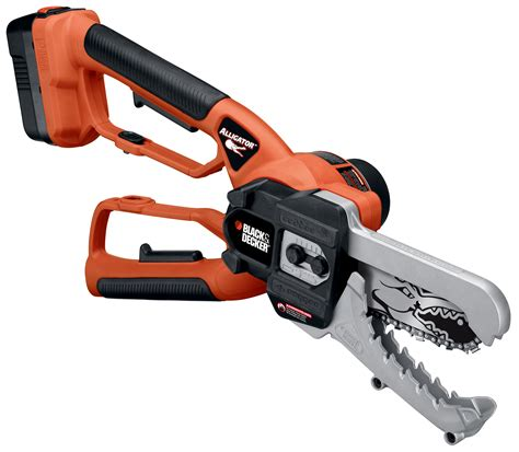 black decker tool bench chop tough jobs down to size with black decker the