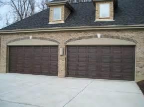 All products exterior windows amp doors garage doors amp openers