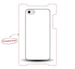 template phone iphone 5 5s design your phone