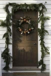 colonial williamsburg va christmas homes tour mr