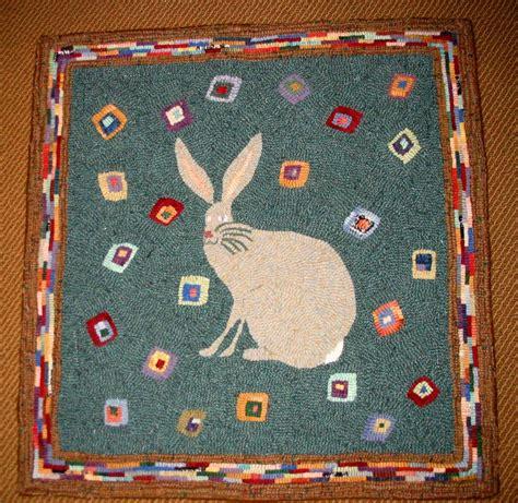 warren kimble rugs 81 best folk artist warren kimble images on folk folk paintings and naive