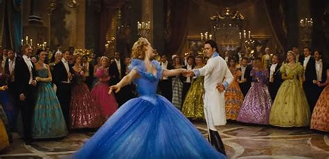 film cinderella 2017 dance movies geatest movies of all time dance movie scenes
