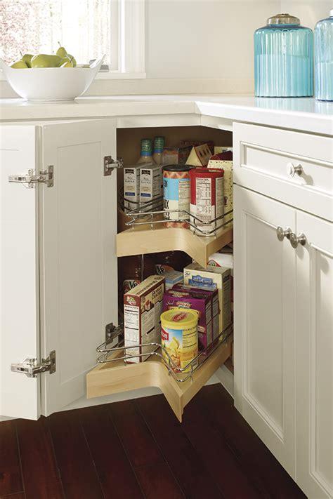 schrock cabinet replacement parts lazy susan cabinet with pullout schrock cabinetry