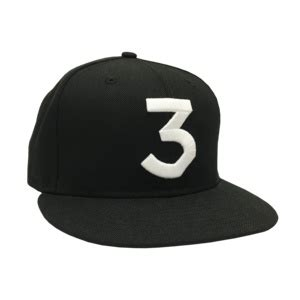 coloring book chance the rapper hat chance the rapper releases coloring book merch the fader