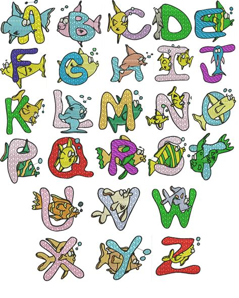 lettere bambini alfabeto per bambini simere s weblog