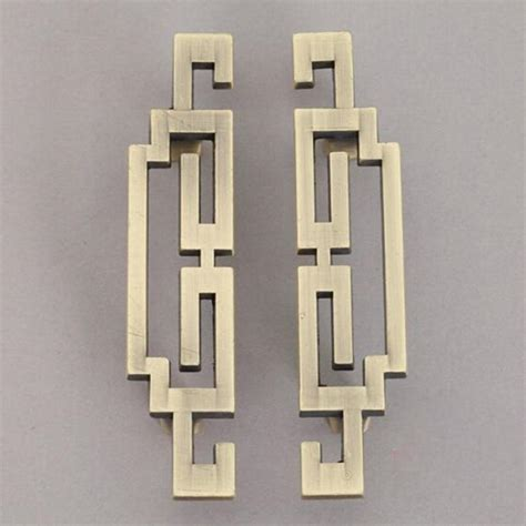 pull handles for kitchen cabinets 100 pull handles for kitchen cabinets classic