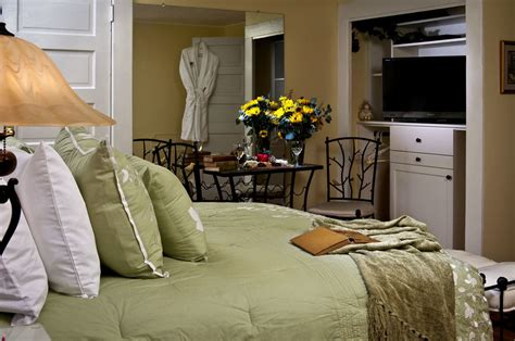 bed and breakfast portland book the fulton house bed and breakfast portland hotel deals