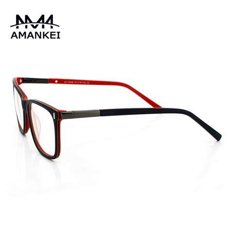 cheap designer glasses frames
