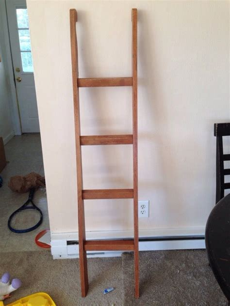 Bunk Beds Wa Bunk Bed Ladder Furniture In Seattle Wa Offerup