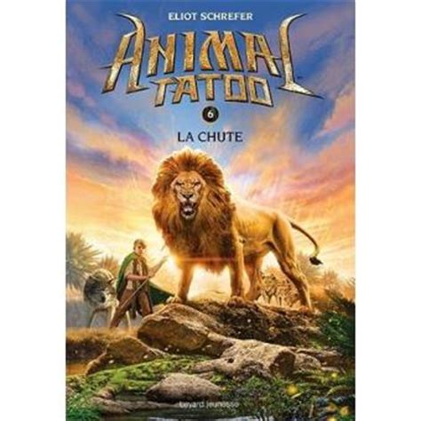 animal tatoo epub animal tatoo tome 06 animal tatoo e schrefer