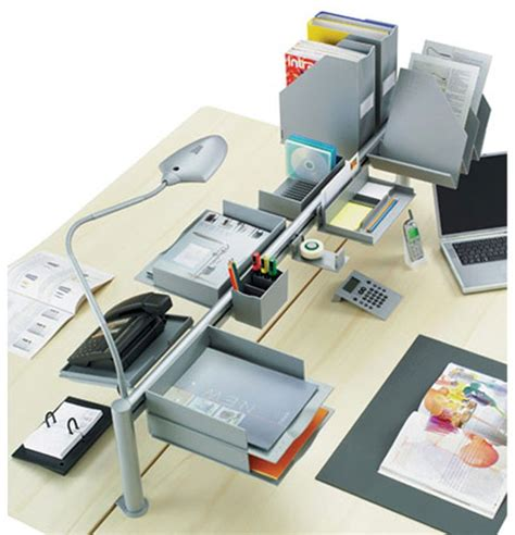 Accessories For Office Desk Best 25 Desk Accessories Ideas On Office Desk Accessories Gold Office