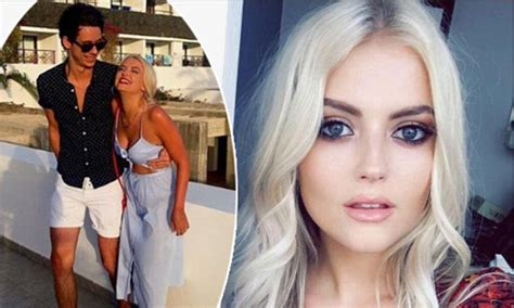 14 year old buys house corrie star lucy fallon buys house with new beau daily mail online