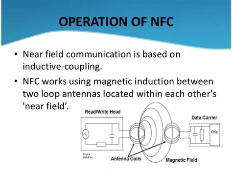 inductive coupling pdf inductive coupling magnetic field 28 images wireless power transmission dileep inductive