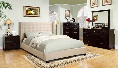 bedroom sets greensboro nc awesome bedroom sets greensboro nc gallery home design