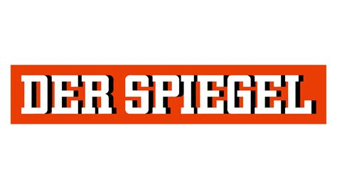 Logo Der Spiegel   Der Spiegel   Public Relations Germany ? Industrie Contact AG