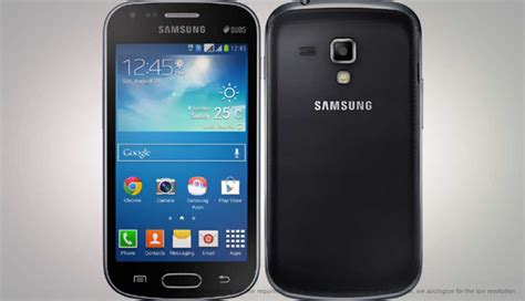Samsung 2 Duos samsung galaxy s duos 2 s7582 price in india specification features digit in