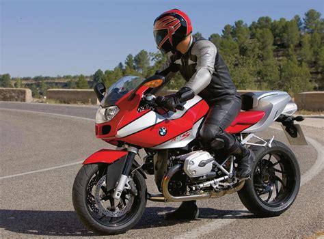 bmw r1200s 2009 bmw r1200s moto zombdrive