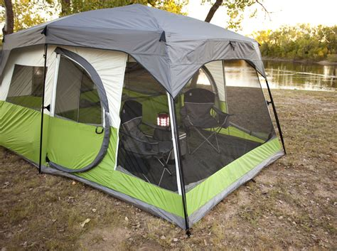 3 Room Tent With Screened Porch by Porch Tent With Screened Porch 4 Person Tent With Porch
