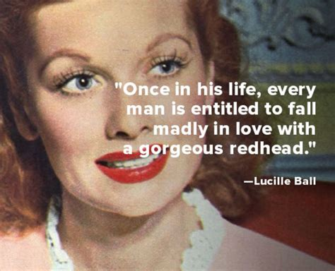 lucille quotes lucille quotes about heads quotesgram