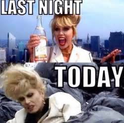 Funny Hangover Memes - 25 best ideas about hangover humor on pinterest 3 day