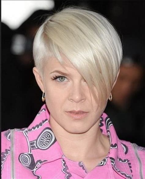 asymetrical short hair styles for older women asymmetrical hairstyles for older women short hairstyle 2013