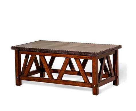 aico furniture coffee table aico brighton coffee table aico freestanding occasional