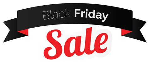 Sale Black Friday by Black Friday Discount At Bliss Rentals