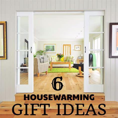 Gifts For New Apartment Owners by 6 Housewarming Gift Ideas For New Homeowners Shopping Kim