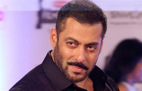 salman khan sultan hairstyles images beware everyone salman khan to rule eid and christmas