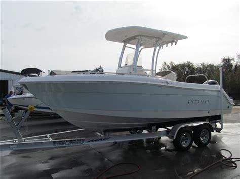 boat trader robalo r222 2017 robalo r222es 22 foot 2017 robalo motor boat in