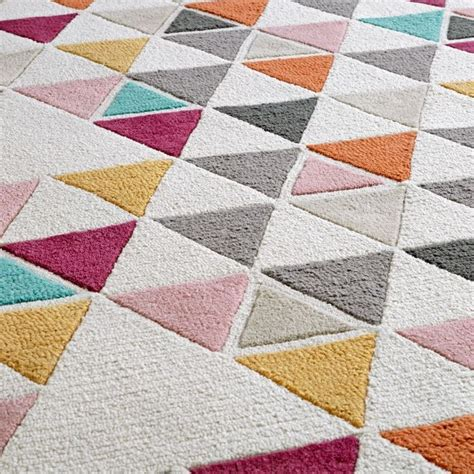 best 25 rugs ideas on playroom rug zoo