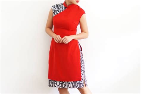 new year clothes singapore where to buy traditional clothing in singapore for