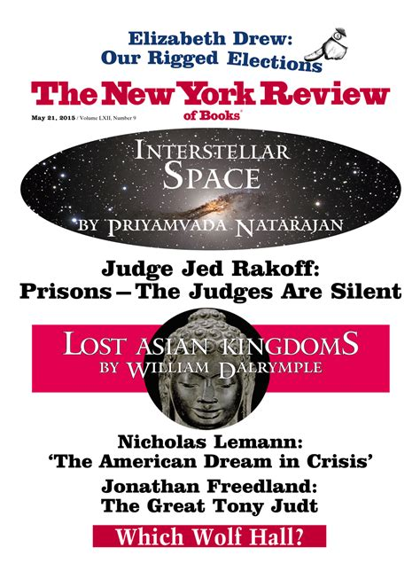 road of the lost the judges cycle volume 1 books table of contents may 21 2015 the new york review of