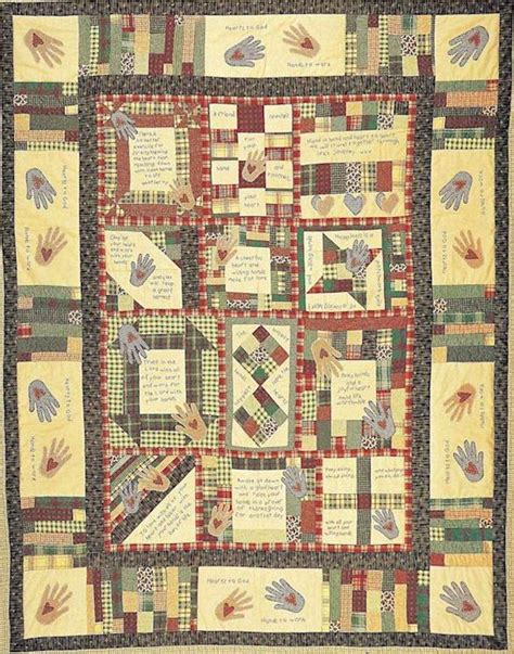 Stitchery Quilts by Quilt Pattern And With Primitive Inspirational